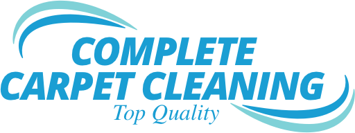 Carpet Cleaning in Sacramento